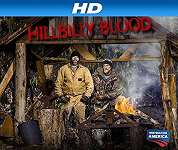 Google movies Hillbilly Blood by [720x480]