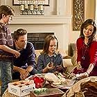 Help For The Holidays (2012) -  Mason Cook, John Brotherton, Izabela Vidovic, Summer Glau