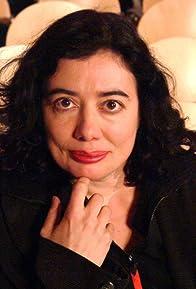 Primary photo for Chus Gutiérrez