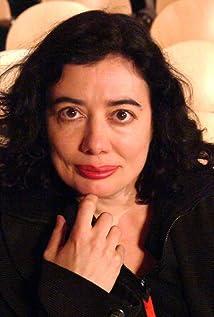 Chus Gutiérrez Picture