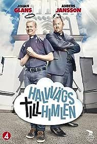 Halvvägs till himlen (2013)