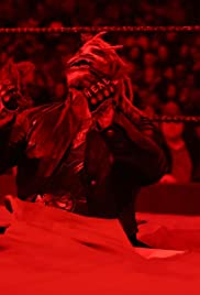 WWE Survivor Series 2019 Fallout Poster