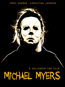 Best site to watch new movies Michael Myers [480x320]