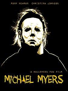 Watch full movie 2016 Michael Myers USA [XviD]