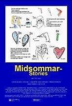 Midsommar Stories