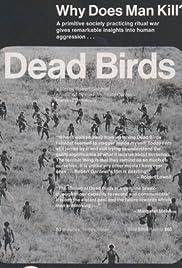 Dead Birds(1963) Poster - Movie Forum, Cast, Reviews