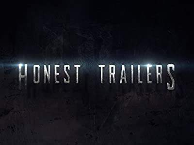 Sites Web pour regarder des films gratuits en anglais Honest Trailers - Transformers: Age of Extinction [480i] [1680x1050] [720p], Jon Bailey, Kai-Ting Tiffany Wu