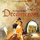 Il Decameron (1971)
