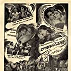 Tarzan Ki Mehbooba (1966)