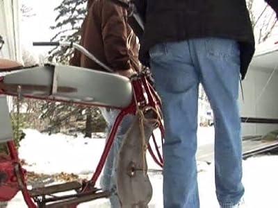 MP4 téléchargez le film complet American Chopper: The Series: Senior's Vintage Project 1 (2006) [Mpeg] [720x320] [720x320]