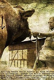 Tyren Poster