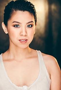 Quyen Ngo Picture