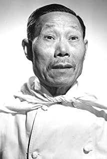 Wong Chung Picture