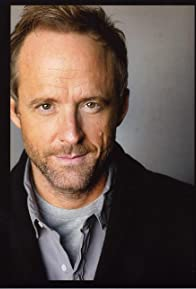 Primary photo for John Benjamin Hickey