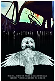 Sanctuary Within Poster