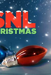 Primary photo for SNL Christmas