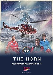 The Horn (2016– )