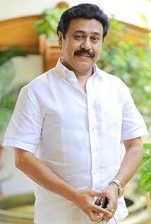 Vinayan Picture