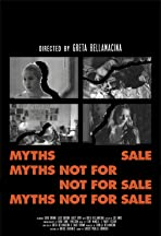 Myths Not for Sale