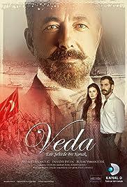 Veda Poster