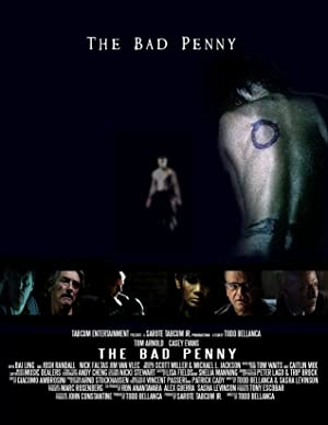 Where to stream The Bad Penny