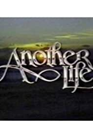 Another Life (1981)