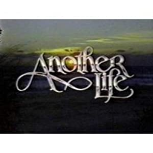 Full movie latest download Another Life USA [Ultra]
