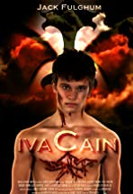 Ivacain