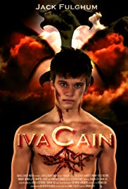 Ivacain Poster