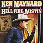 Ken Maynard in Hell-Fire Austin (1932)