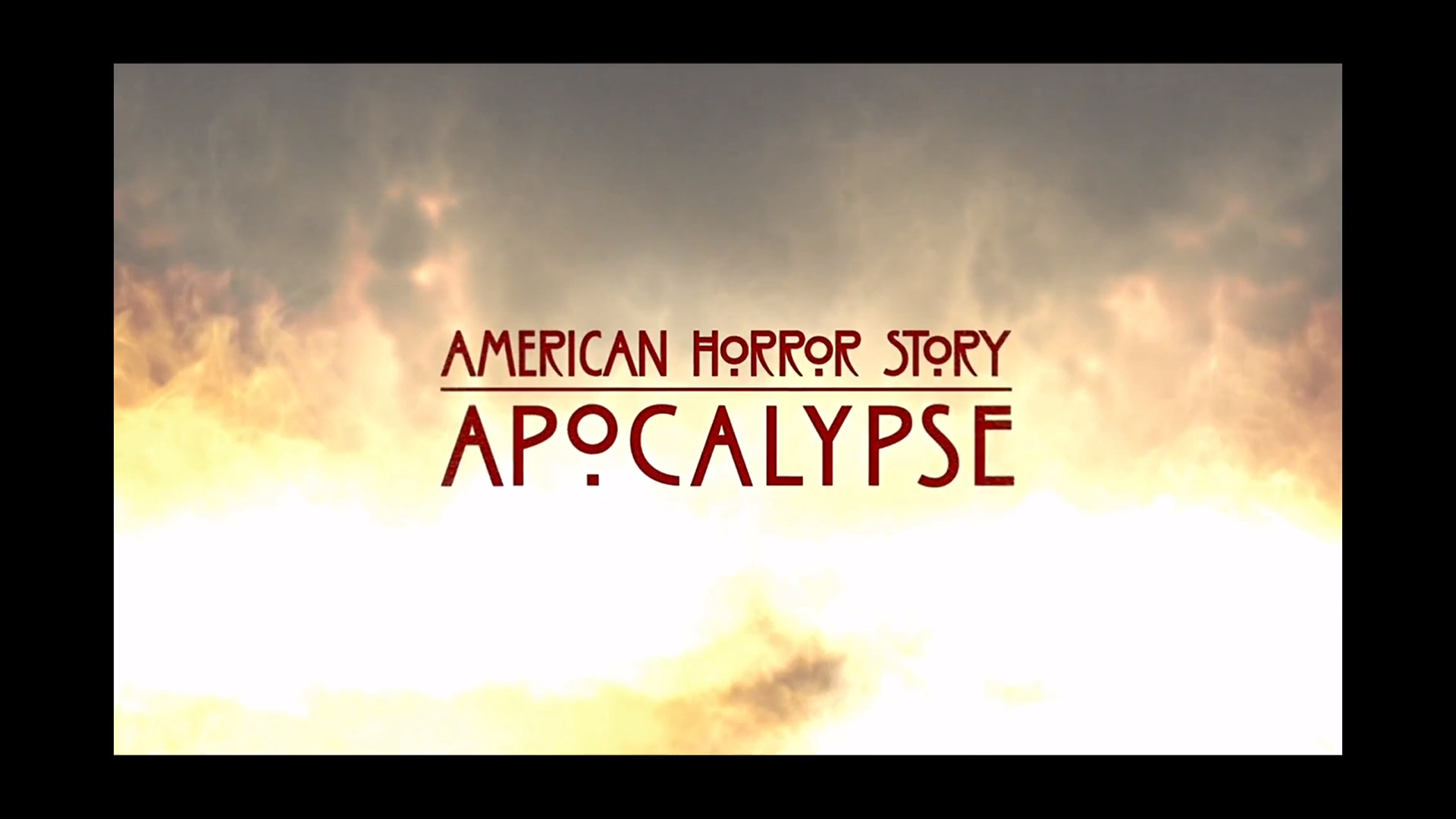 american horror story season 7 episode 6 torrent download