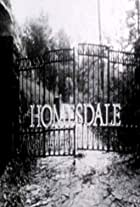 Homesdale