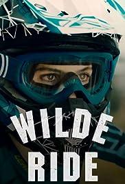Wilde Ride Poster