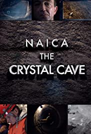 Into the Lost Crystal Caves (2010) 1080p