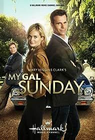 My Gal Sunday (2014) Poster - Movie Forum, Cast, Reviews