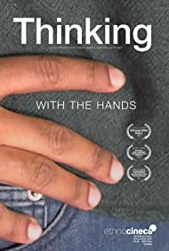 Thinking with the Hands (2015)