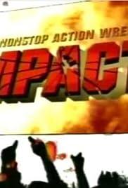 TNA iMPACT! #15 Poster