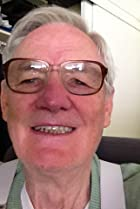 Roy McAree