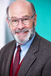 Primary photo for Hugh B. Holub