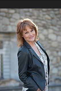 Clare M. Corsick Picture