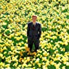 Ewan McGregor in Big Fish (2003)