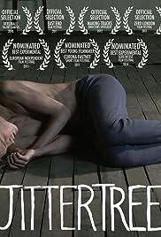 Jittertree Poster