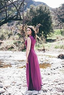 Melissa Ponzio Picture