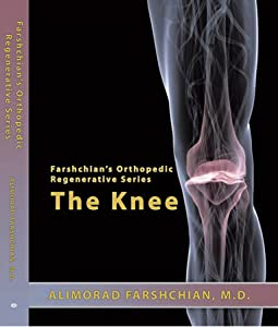 The Knee Diaries