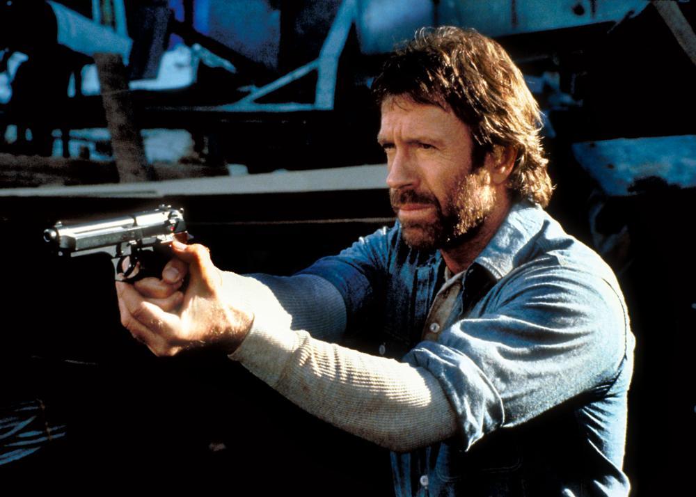 Hero and the Terror (1988) Online Subtitrat in Romana