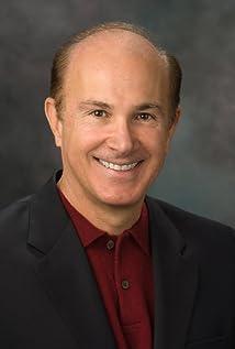 Howard G. Kazanjian Picture
