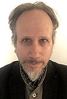 Rikard Borggård Picture