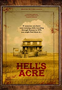 Primary photo for Hell's Acre