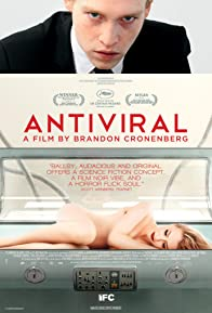 Primary photo for Antiviral