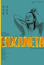 Enxaneta